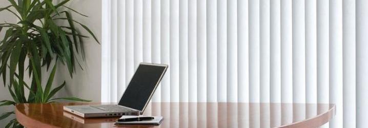 Tende a pannello gibus ravenna lugo cervia faenza tende da sole capottine tende a finestra gazebo - Tende da ufficio ikea ...